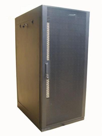 Tủ đựng đồ 19 19 dòng 27U 1000 ECP-27U1000A