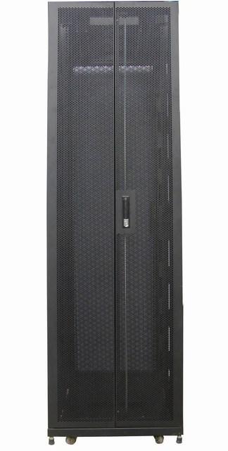 Tủ rack 19 Dòng 42U 1000U 1000 ECP-42UW800D1000A