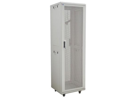 Tủ rack 19 Dòng 42U 800U 800 ECP-42U800B