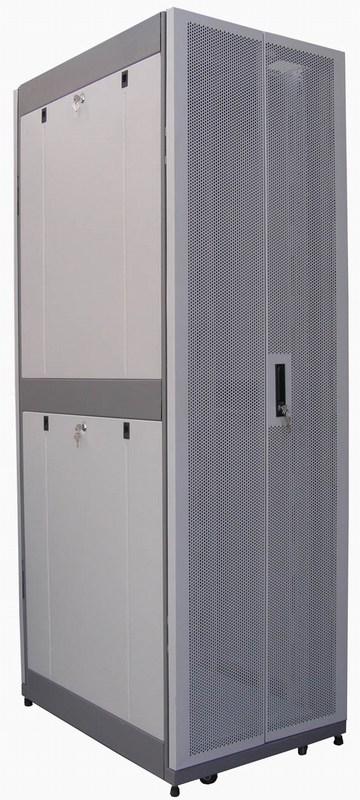 Tủ rack 19 Dòng 48U 900 ECP-48B900