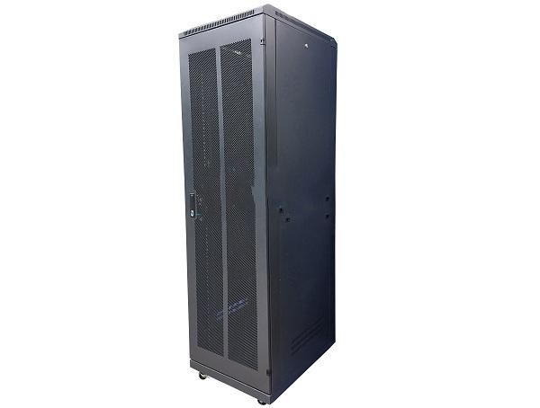 """Tủ Rack 19"""" 42U TMC Rack 42U-D600"""