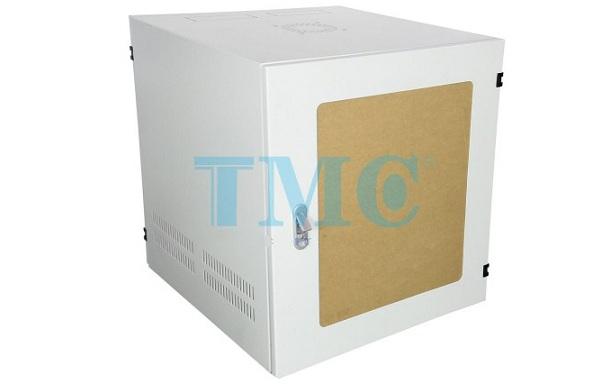 Giá đỡ treo treo dây nấc 19 19 9 9 TM-giá 9U-D500