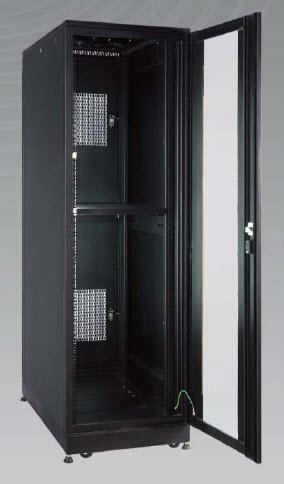 "VMA-Rack Cabinet 19"" 20U-D800 VMA-C2008MD"