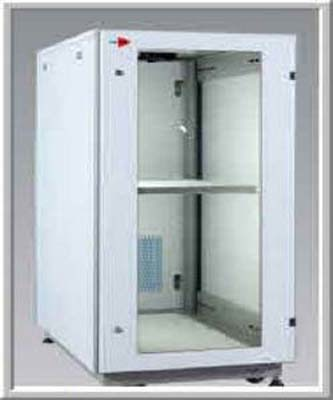 "VMA-Rack Cabinet 19"" 15U-D600 VMA-C1506MD"