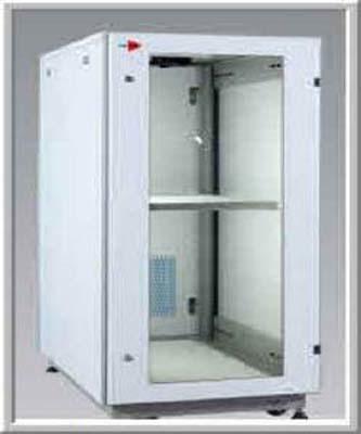 "VMA-Rack Cabinet 19"" 20U-D1000 VMA-C 2010 GD"