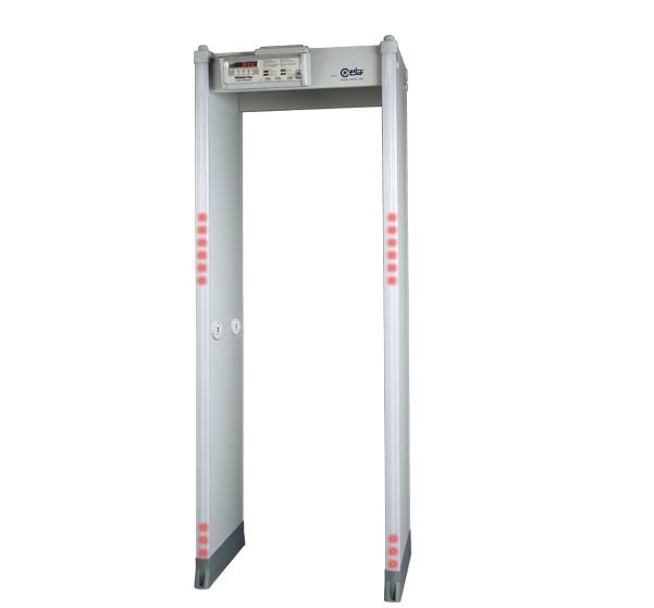 Cổng dò kim loại CEIA SMD600 Plus