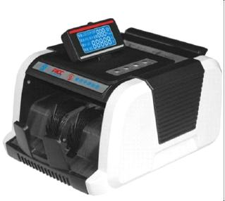 CASHTA 3900UV cash register
