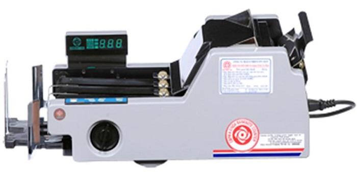 XINDA SUPER BC-18 money counter