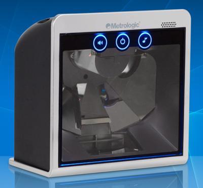Máy quét mã vạch để bàn HONEYWELL MS-7820 Solaris®