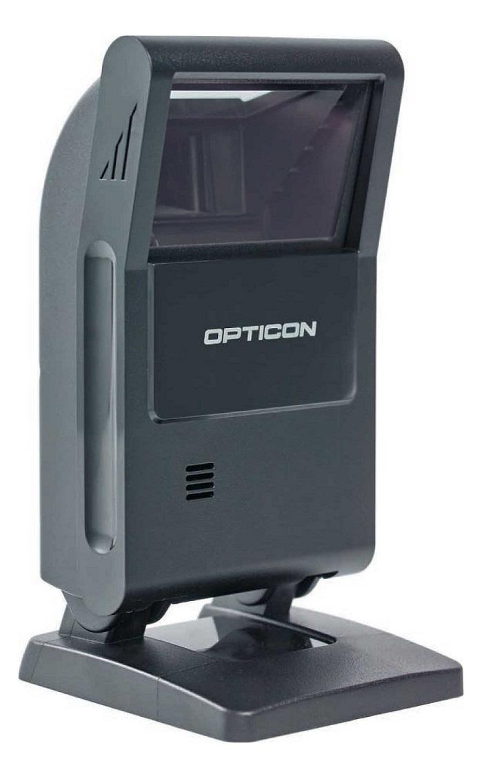 Máy quét mã vạch OPTICON M10