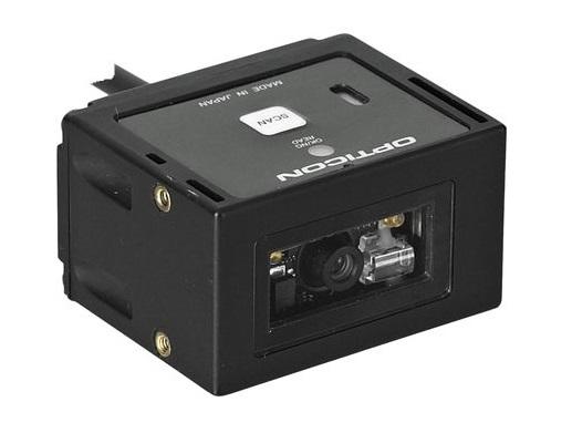 Máy quét mã vạch OPTICON NLV-3101-RS232 + PS