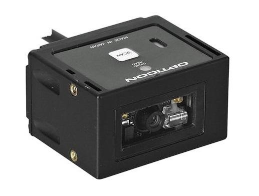 Máy quét mã vạch OPTICON NLV-3101-USB