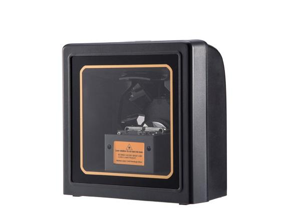 Máy quét mã vạch đa tia Winson WAL-3000