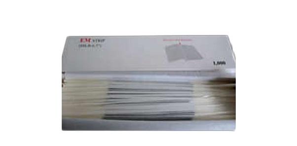 Tem từ mềm Foxcom EAS-EM9003