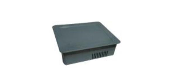 Bàn khử tem mềm Foxcom EAS-K06