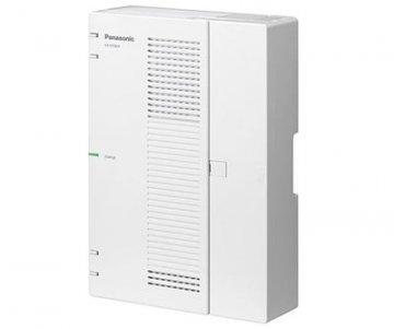 Tổng đài Panasonic KX-HTS824 04 line vào-16 máy ra