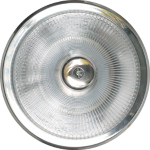Đèn Ốp Trần Cảm Ứng Kw-328 12W