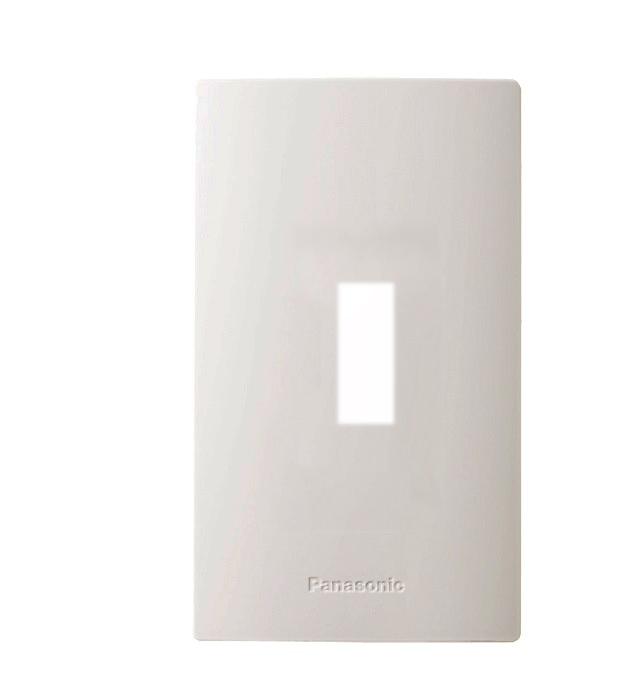 Mặt góc vuông dùng cho HB PANASONIC WZV7061W
