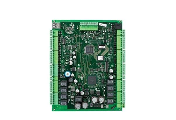 Bộ điều khiển truy cập cửa NetAXS HONEYWELL NX4PCB