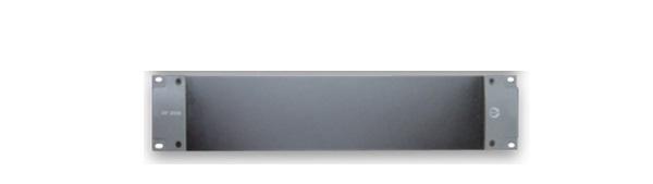 Tấm chắn panel Amperes BP2000