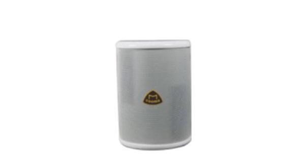 Loa gắn bề mặt 6W Amperes M-594