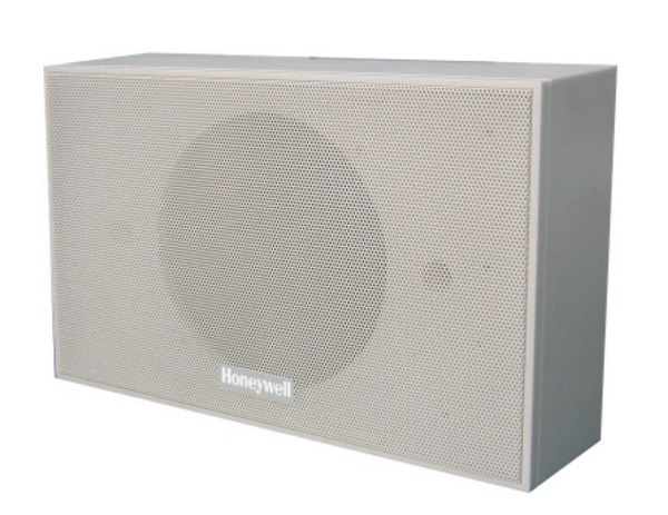 Loa hộp 6W/3W Honeywell L-PWP06A