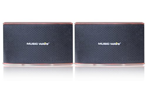 Loa MUSIC WAVE 303 SERIES VI