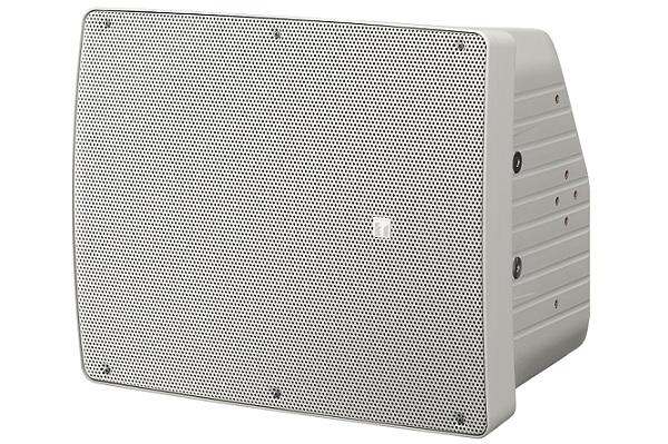 Loa hộp TOA HS-150W