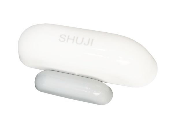 Báo trộm/ báo khách độc lập không dây SHUJI SJ-S280