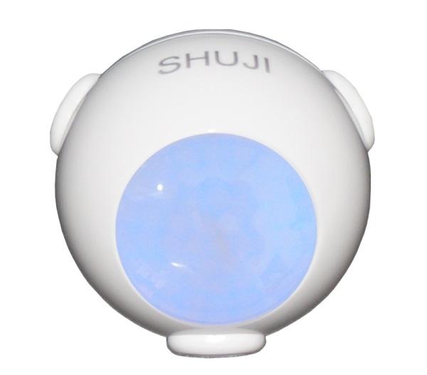 Báo trộm/ báo khách độc lập không dây SHUJI SJ-S380