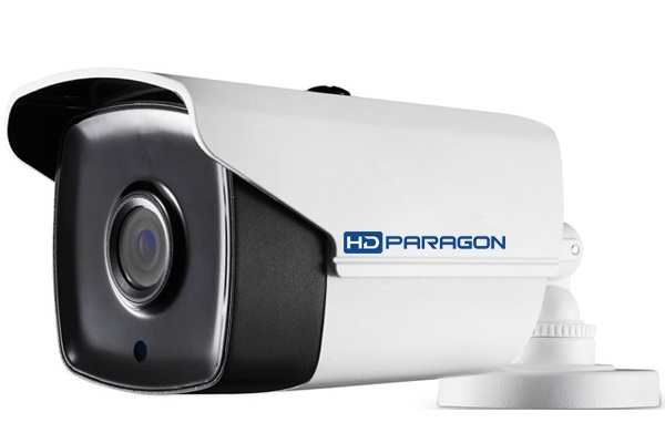 Camera 4 in 1 hồng ngoại 2.0 Megapixel HDPARAGON HDS-1887STVI-IR3F
