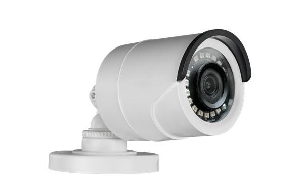 Camera 4 in 1 hồng ngoại 2.0 Megapixel HDPARAGON HDS-1887STVI-IRF