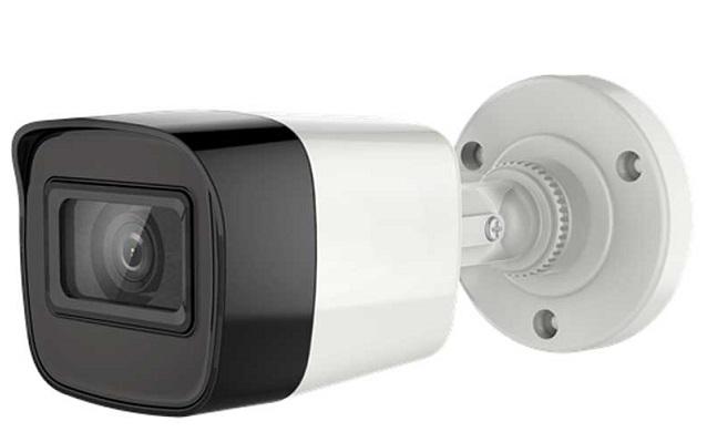 Camera 4 in 1 hồng ngoại 2.0 Megapixel HDPARAGON HDS-1887STVI-IRMF