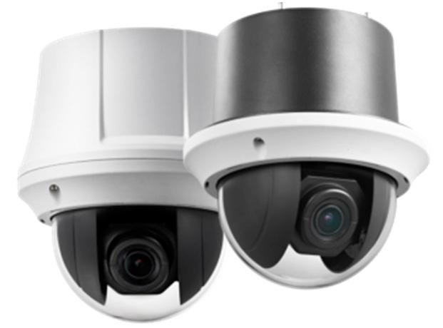 Camera Speed Dome TVI 2.0 Megapixel HDPARAGON HDS-PT5215TVI-DN
