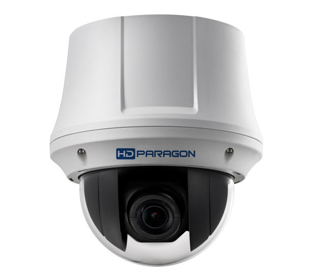 Camera HD-TVI Speed Dome 2.0 Megapixel HDPARAGON HDS-PT5223TVI-DN
