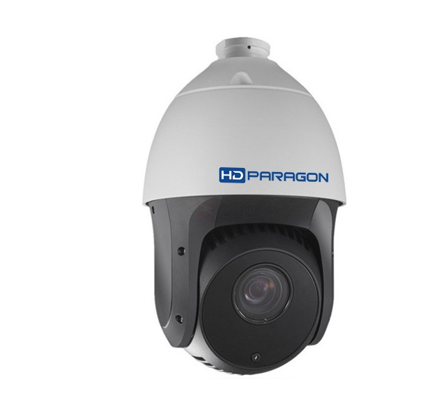 Camera 4 trong 1 Speed Dome 2.0 Megapixel HDPARAGON HDS-PT7225TVI-IR