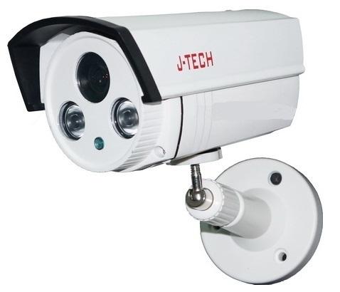4.0 Megapixel Infrared Camera J-TECH AHD5600D