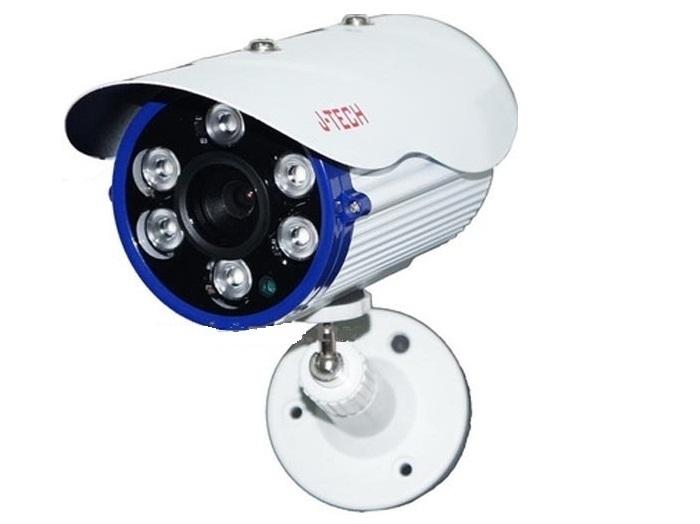 2.0 Megapixel JHD TECH Camera AHD5603B