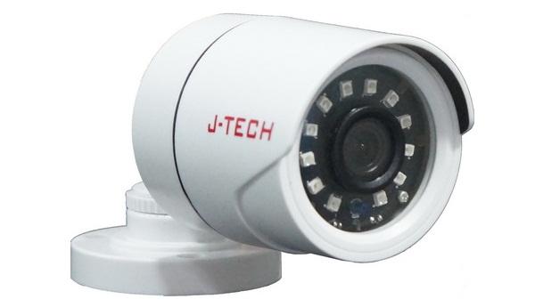 Camera AHD hồng ngoại 4.0 Megapixel J-TECH AHD5610D
