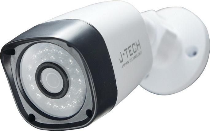 Camera AHD hồng ngoại 4.0 Megapixel J-TECH AHD5615D