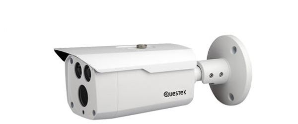 Camera 4 in 1 hồng ngoại 2.0 Megapixel QUESTEK Win-6133S4
