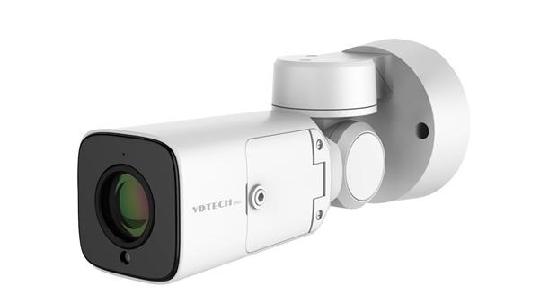 Camera 4 in 1 hồng ngoại 2.0 Megapixel VDTECH VDTP-4X/2M