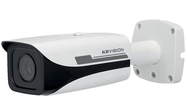 IP Camera Infrared 2.0 Megapixel KBVISION KX-2005N2