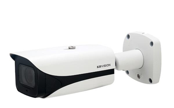 Camera IP hồng ngoại 2.0 Megapixel KBVISION KX-A2005Ni
