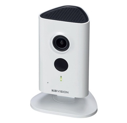wireless infrared IP camera 1.3 Megapixel KBVISION KX-H13WN