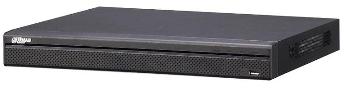 Đầu ghi hình camera IP 32 kênh DAHUA NVR5232-4KS2