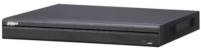 Đầu ghi hình camera IP 16 kênh DAHUA NVR5416-4KS2