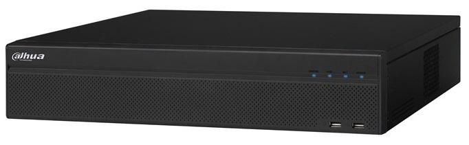 Đầu ghi hình camera IP 64 kênh DAHUA NVR5864-4KS2