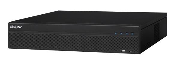 Đầu ghi hình camera IP 64 kênh DAHUA NVR608-64-4KS2