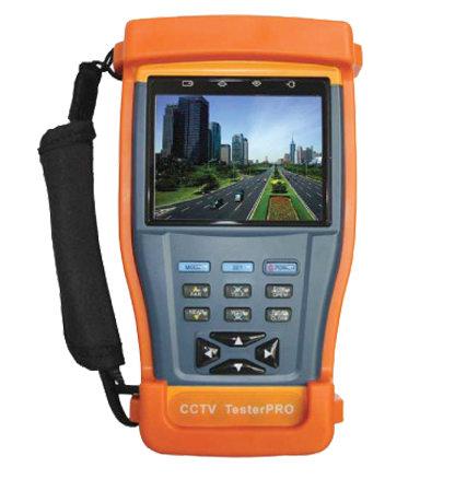 Máy Test Camera ESCORT ESC-T06